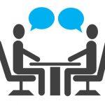 Jak prowadzić rozmowy audytowe?