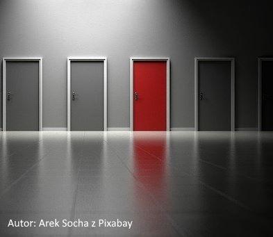 Jak wybrać firmę konsultingową