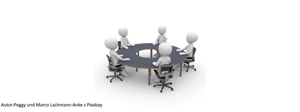 Przegląd zarządzania – znaczenie i zalety regularnych przeglądów