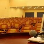 Forum Wymiany Doświadczeń dla Pełnomocników Systemu Zarządzania w Branży Spożywczej