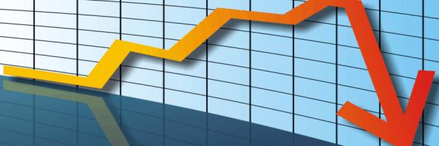 Dlaczego spada liczba certyfikatów ISO 9001?