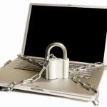 Zanim wycieknie tajemnica… czyli Zarządzanie Bezpieczeństwem Informacji