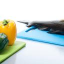 Wspólnotowe systemy gwarantowanej jakości żywności