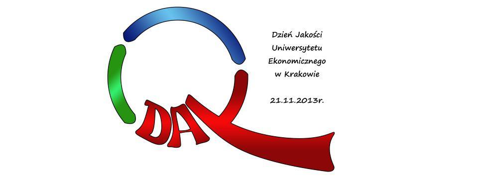 Qday 2013