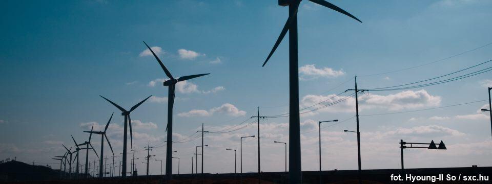 Standard PN-ISO 50001:2012 – Systemy Zarządzania Energią – wymagania i zalecenia użytkowania