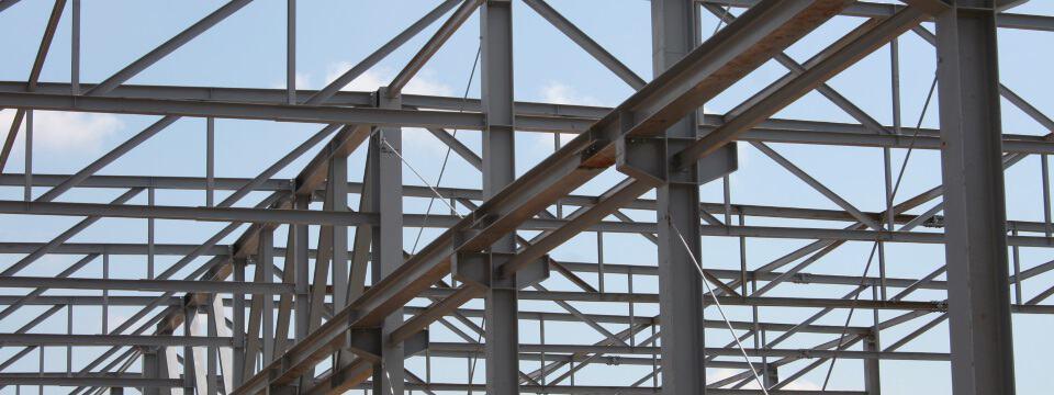 Producenci konstrukcji stalowych i aluminiowych pod obowiązkiem normy EN 1090