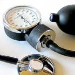 Zarządzanie jakością w służbie zdrowia – czy to jest możliwe?