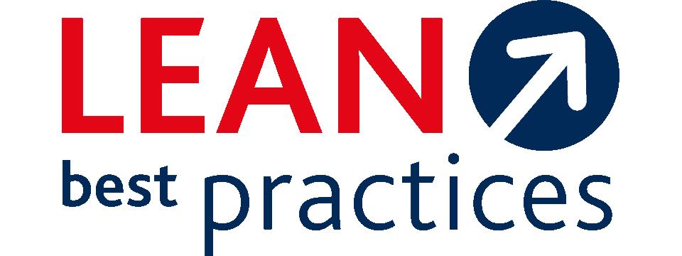 Forum Lean Best Practices – Lean Leadership