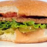 Klienci lokali gastronomicznych kontra studenci – świadomość w zakresie zapewnienia bezpieczeństwa żywności