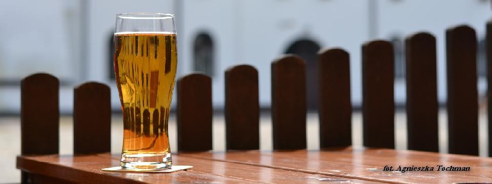 Ocena preferencji konsumentów w kontekście jakości piwa