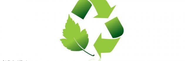 Kluczowe wymagania ISO 14001:2015