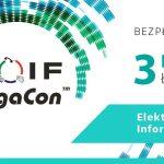 EOIF Gigacon – elektroniczny obieg dokumentów w firmie