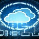 Przetwarzanie w chmurze