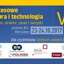Forum praktyków BPM 2017