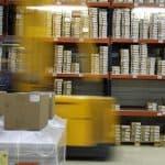 W pętli planowania Pull. Jak się zabezpieczyć przed wahaniami zamówień w łańcuchu logistycznym?