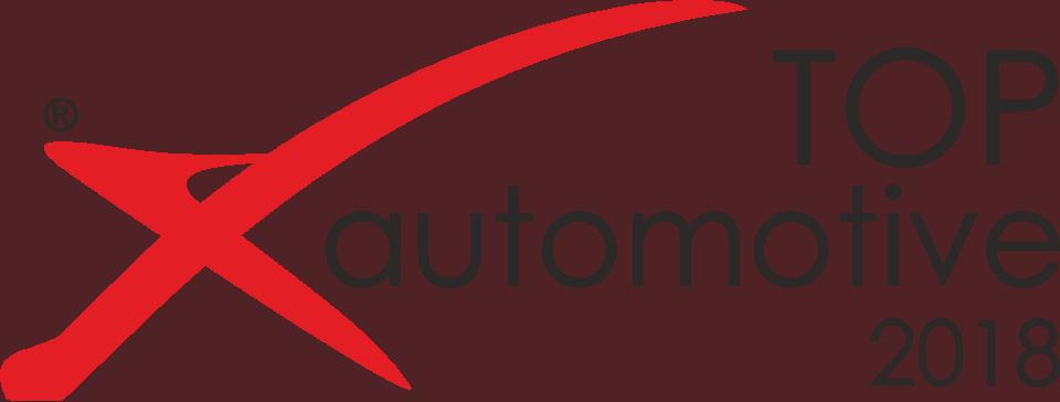 Konferencja TOP automotive 2018: wydarzenie roku w motoryzacji