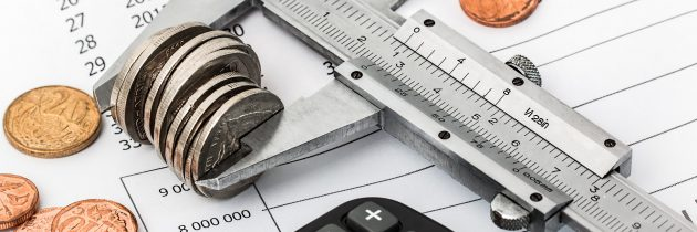 Lean Accounting – cel koncepcji, metody