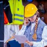 ISO 45001:2018 – podstawowe założenia