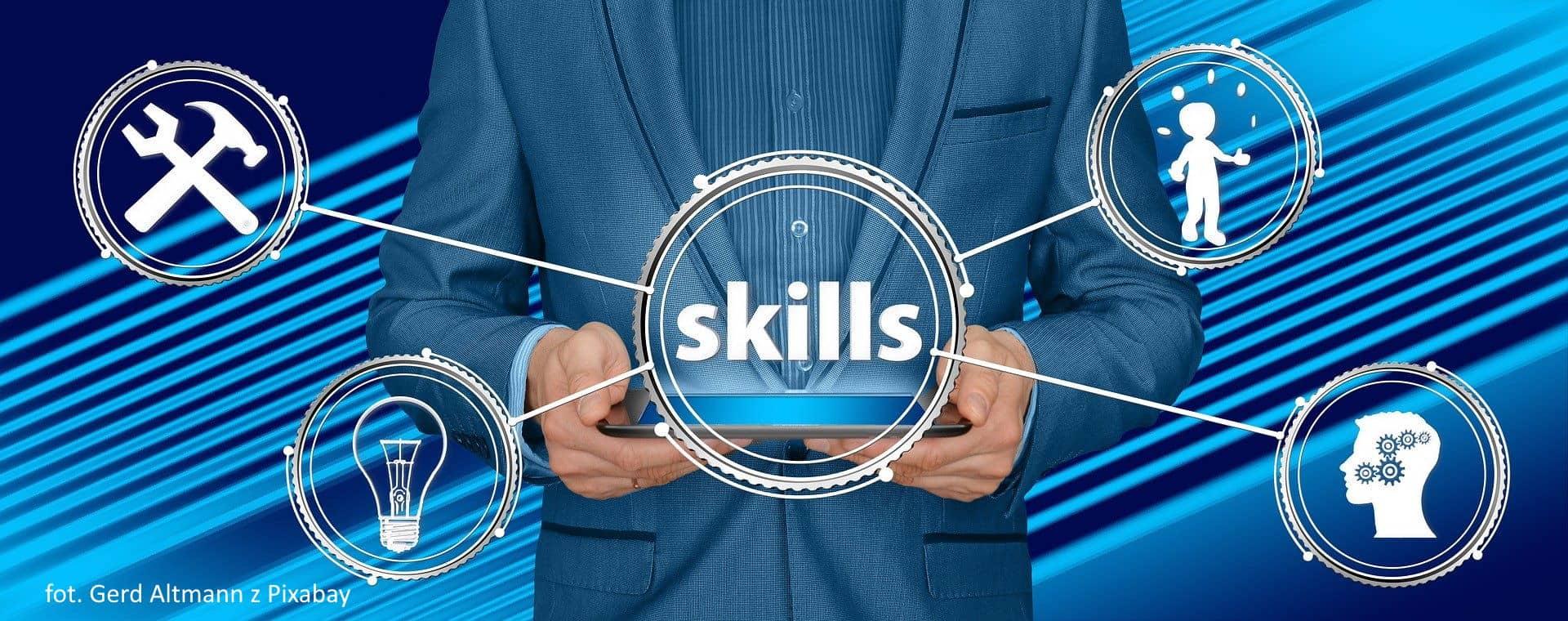 Szkolenia w ISO 9001