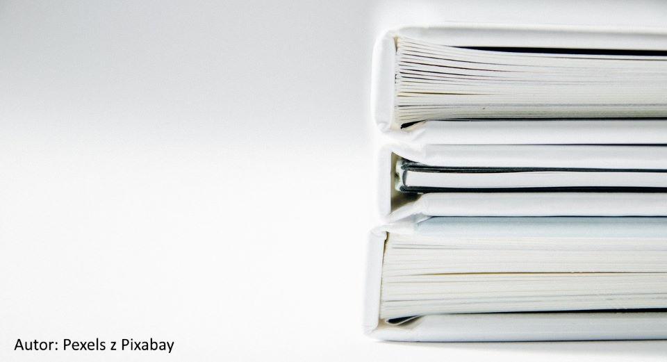Dokumentacja ISO 9001 – zachowaj rozsądek