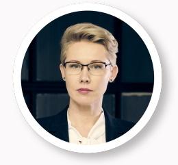 Agnieszka Dembińska