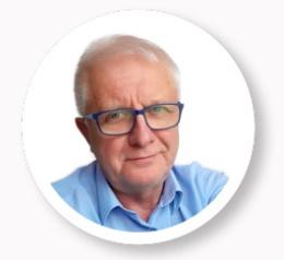 Andrzej Rezulak