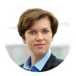 Małgorzata Biarda