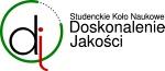 kolo-studenckie-agh-logo