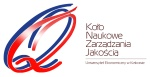 kolo-studenckie-uek-logo