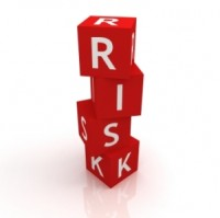 risk-blocks